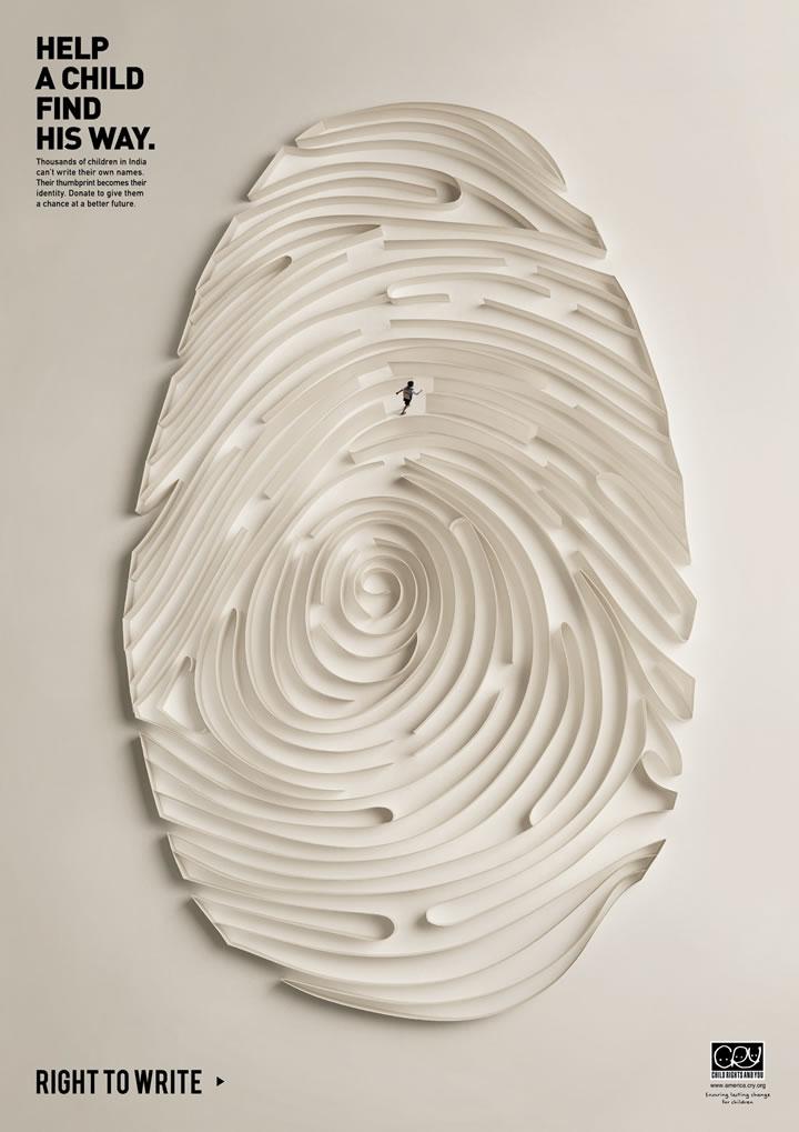 inspiration-publicites-creatives-juin-2016-olybop-18