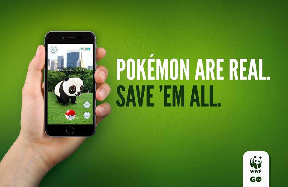 pokemon-go-wwf-1