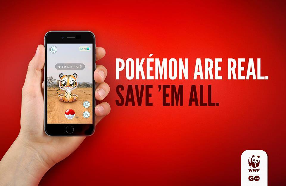 pokemon-go-wwf-3
