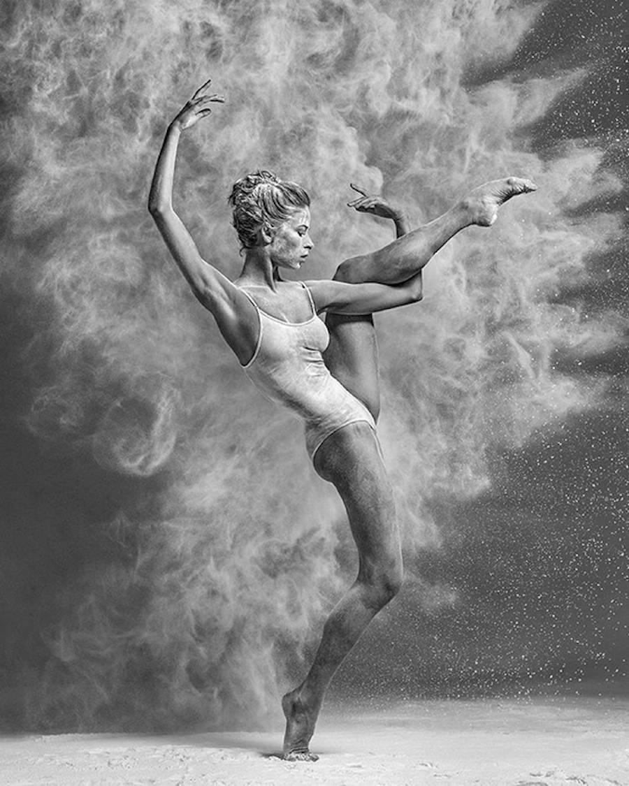 danseuse-farine-photos-Alexander-Yakovlev-11