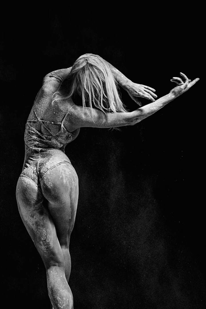 danseuse-farine-photos-Alexander-Yakovlev-4