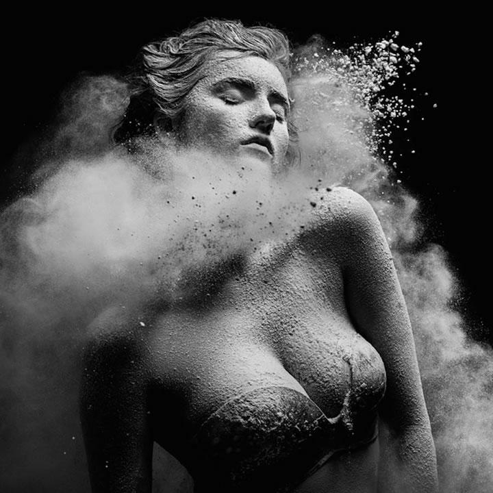 danseuse-farine-photos-Alexander-Yakovlev-5