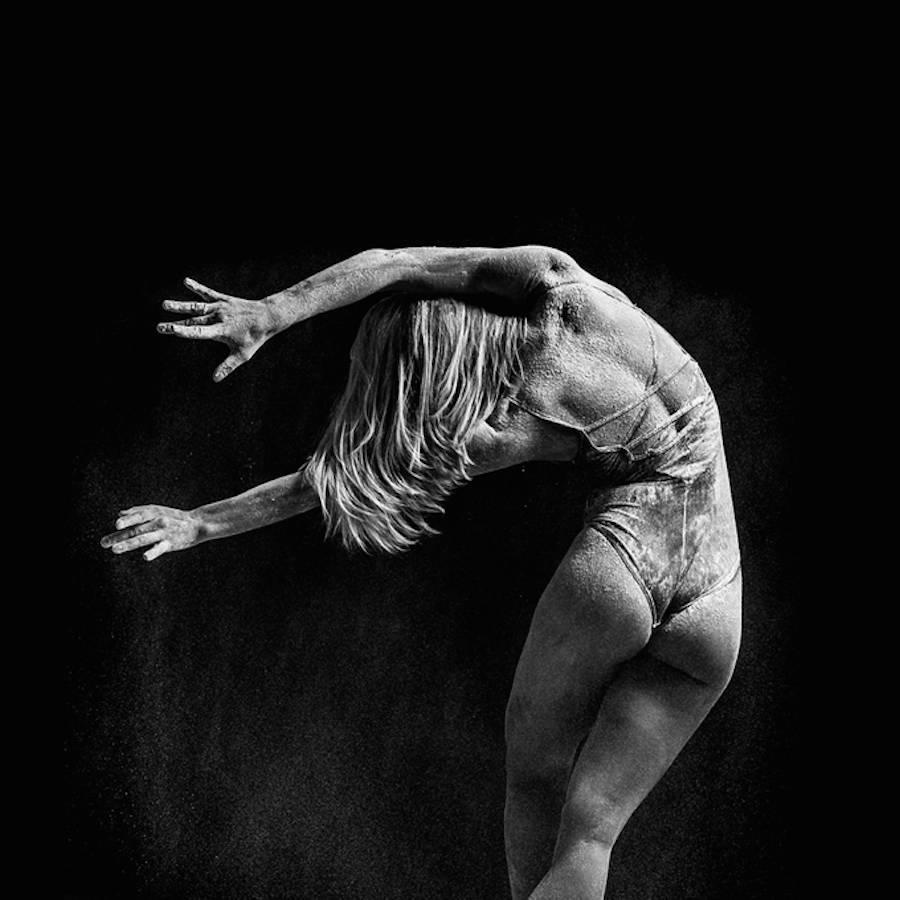 danseuse-farine-photos-Alexander-Yakovlev-6