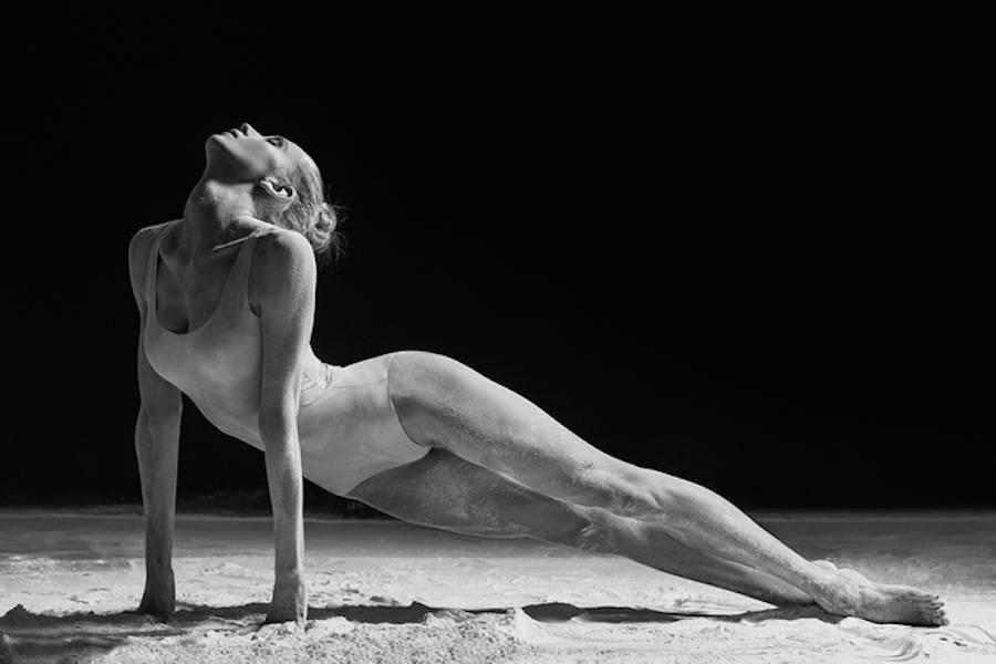 danseuse-farine-photos-Alexander-Yakovlev-9