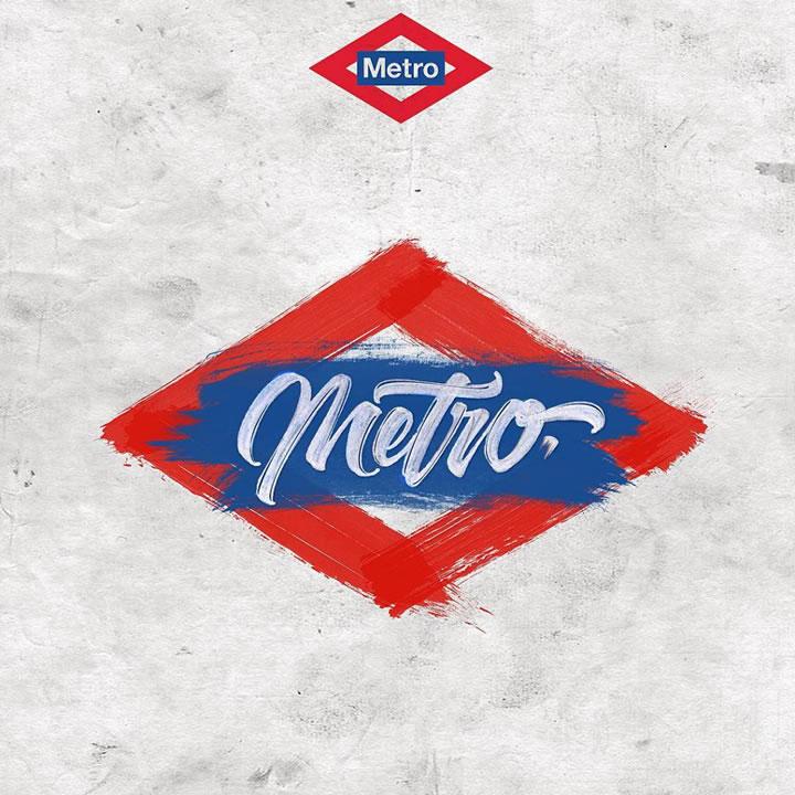 david-milan-logos-celebres-lettering-10
