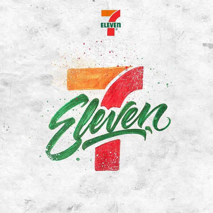 david-milan-logos-celebres-lettering-2