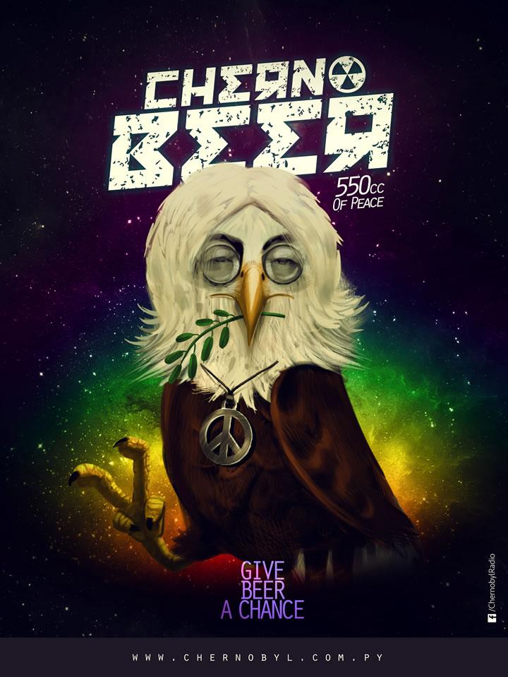 inspiration-publicite-creative-olybop-2016-20