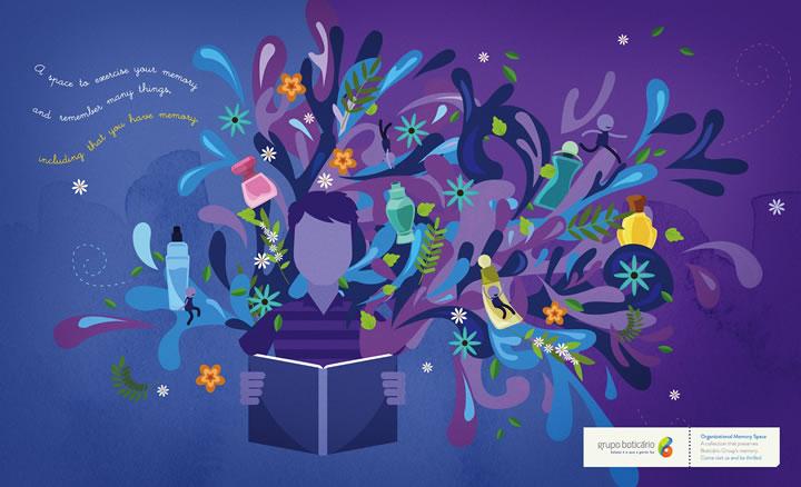 inspiration-publicite-creative-olybop-2016-37