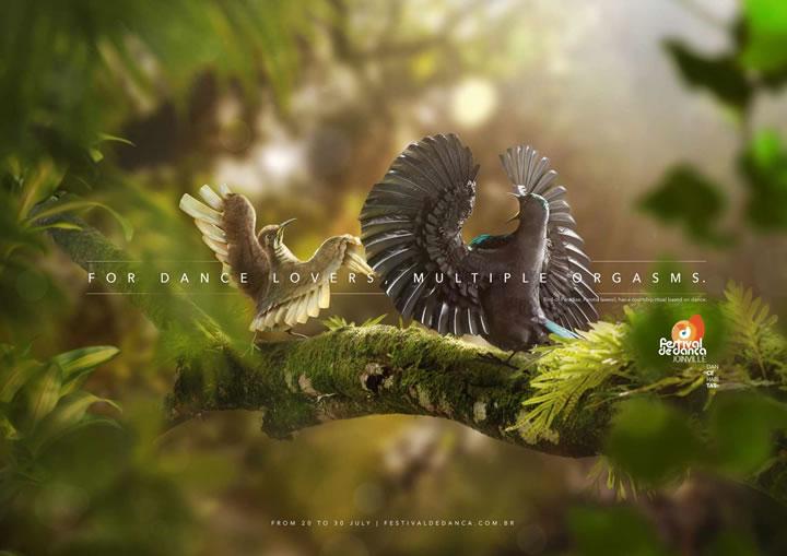inspiration-publicite-creative-olybop-2016-4