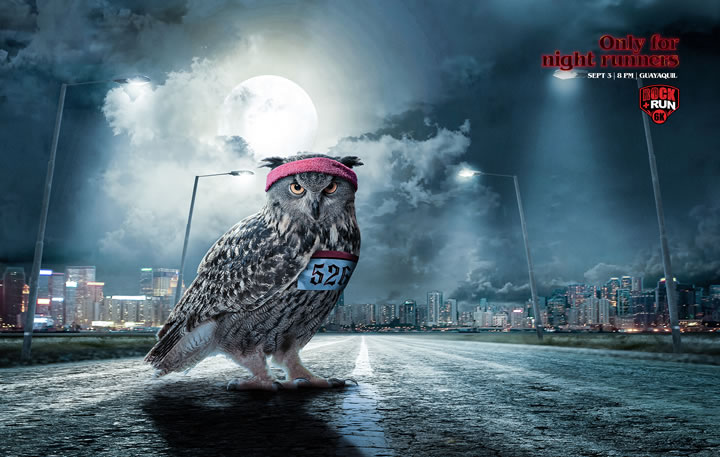 inspiration-publicite-creative-olybop-2016-67