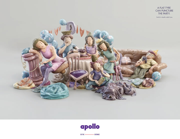 inspiration-publicite-creative-olybop-2016-7
