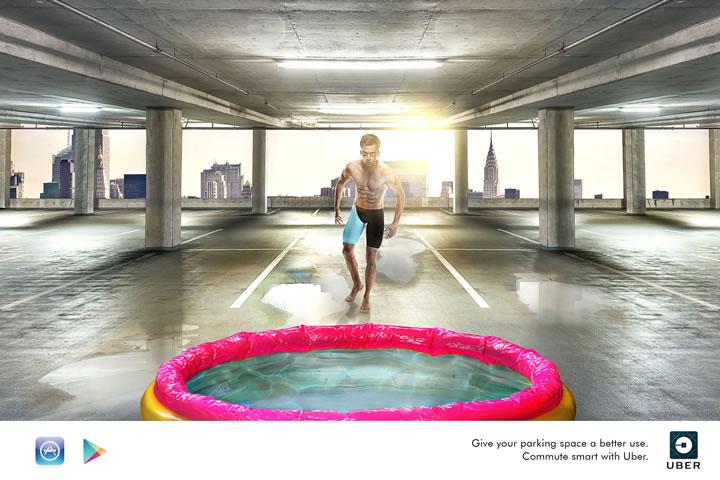 inspiration-publicite-creative-olybop-2016-91