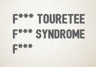 Les maladies mentales expliquées en typographie 1