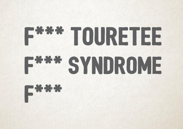 maladie-mentale-typographie-10