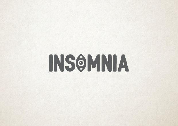 maladie-mentale-typographie-16