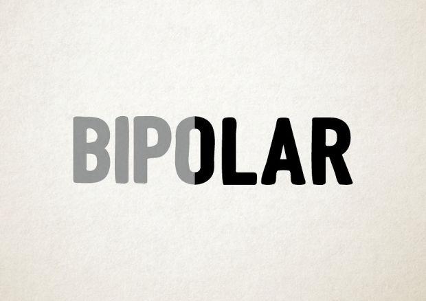 maladie-mentale-typographie-17