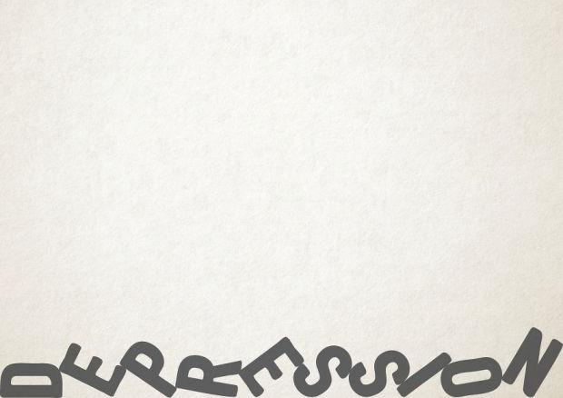 maladie-mentale-typographie-3