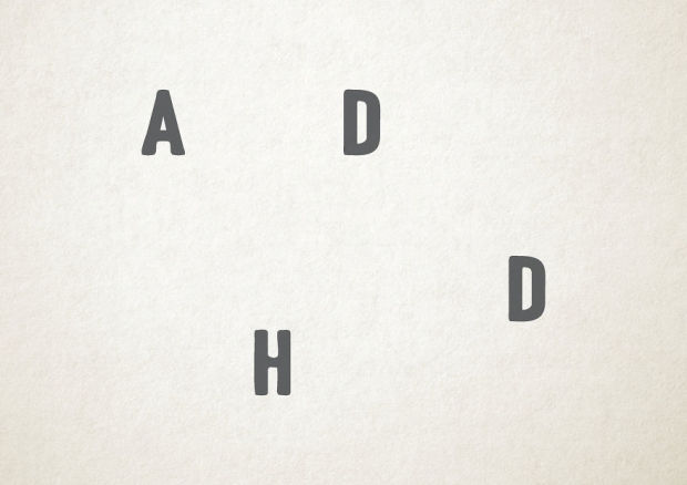 maladie-mentale-typographie-4