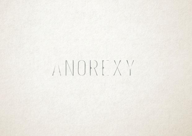 maladie-mentale-typographie-6