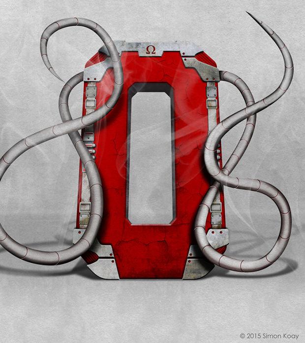 typographie-3D-superheros-13