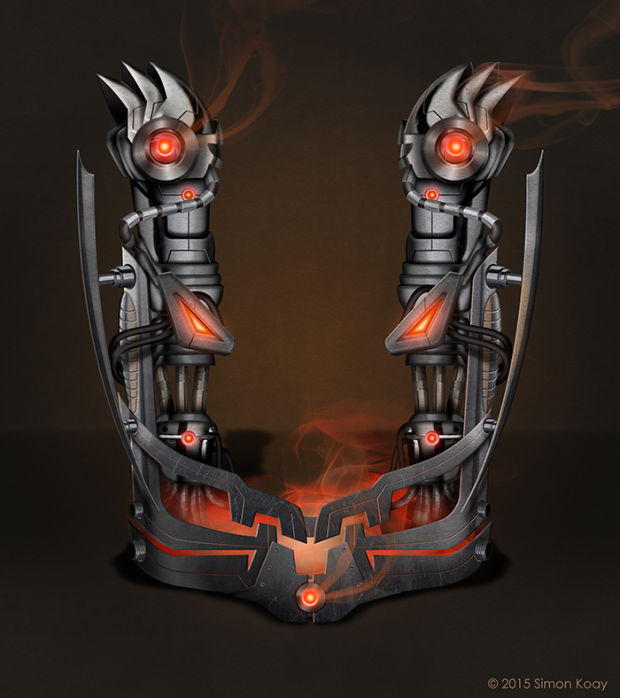 typographie-3D-superheros-16