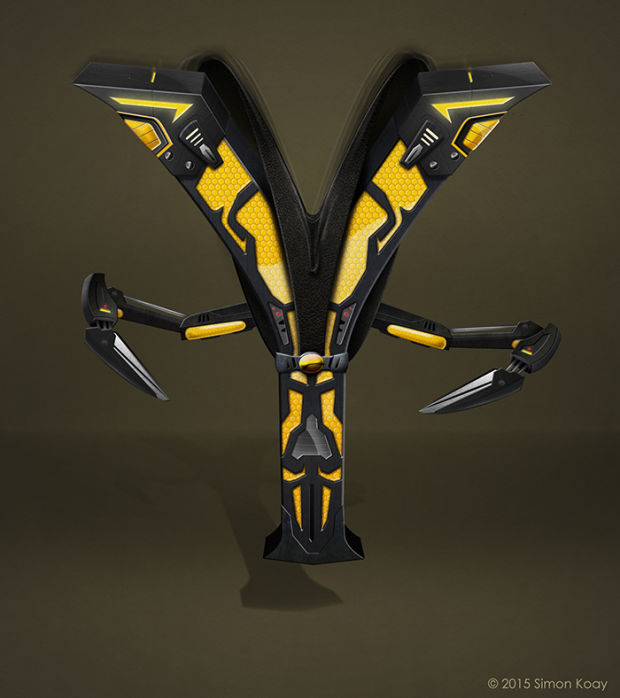 typographie-3D-superheros-24