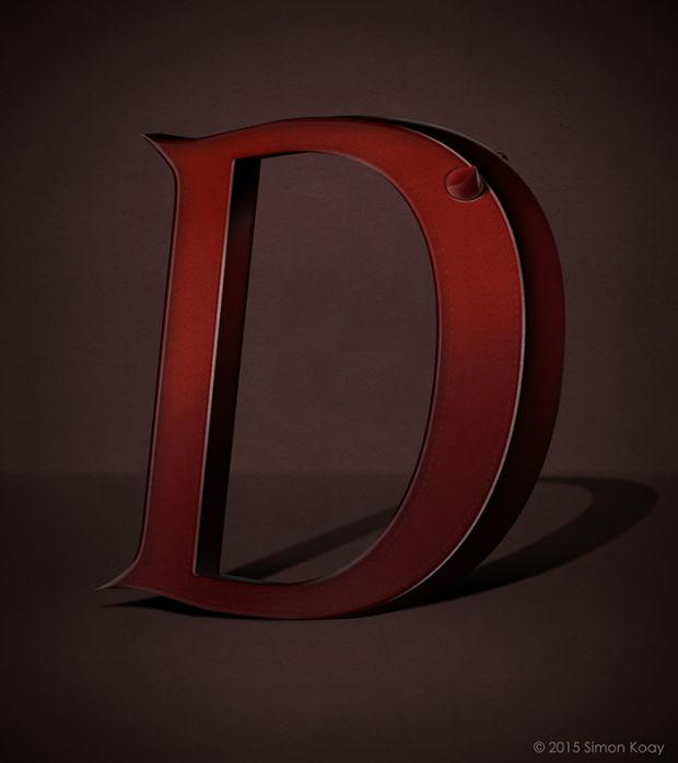 typographie-3D-superheros-4