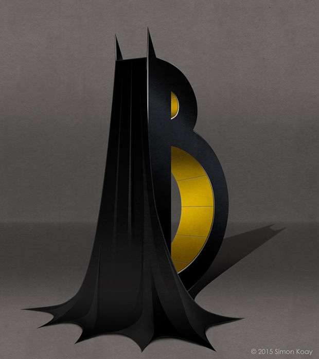 typographie-3D-superheros-5