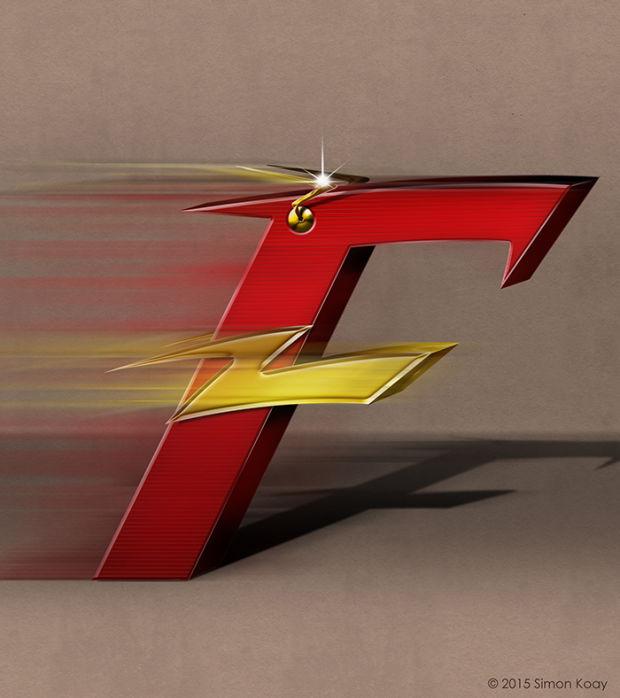 typographie-3D-superheros-6