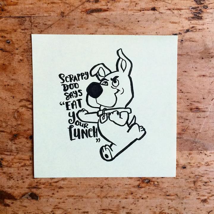 dessin-postit-picnic-27