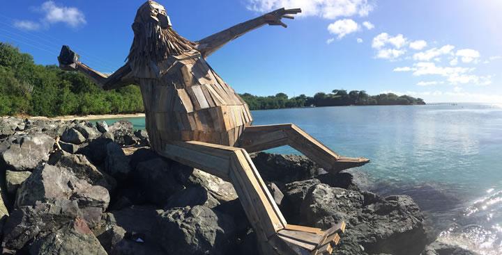 sculptures-bois-recycle-palette-10