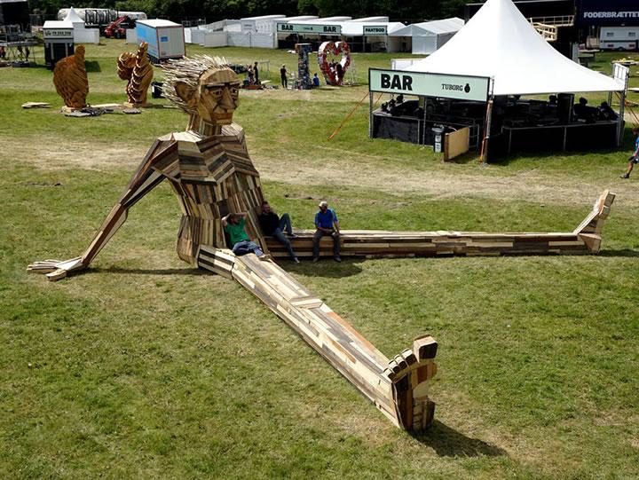 sculptures-bois-recycle-palette-3