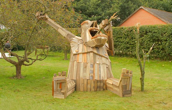 sculptures-bois-recycle-palette-4