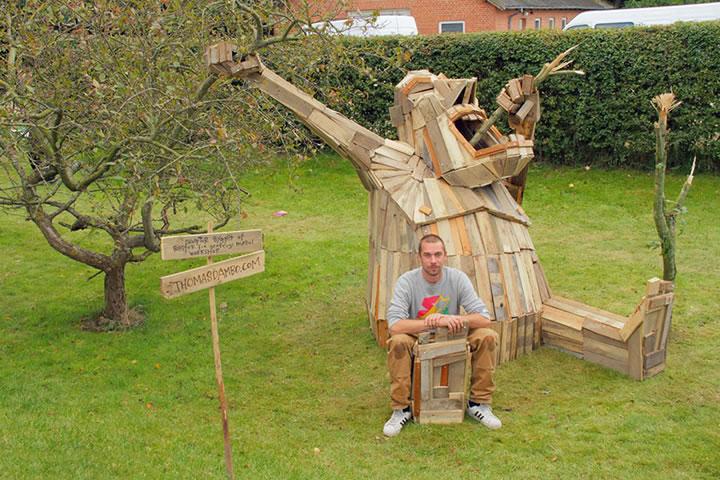 sculptures-bois-recycle-palette-5