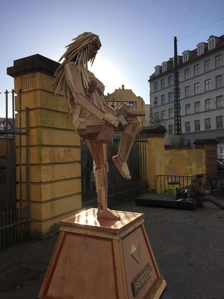 sculptures-bois-recycle-palette-8