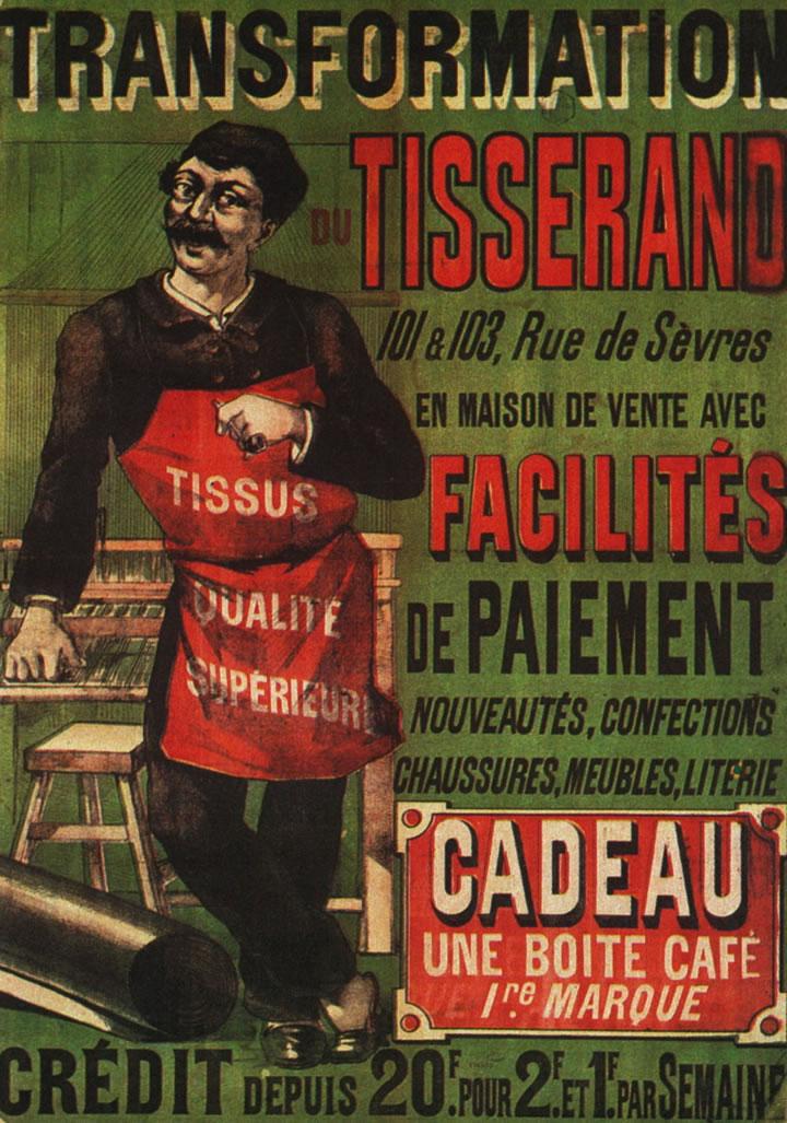vieilles-affiches-publicitaires-1840-1970-olybop-1