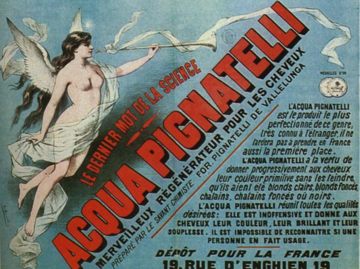 vieilles-affiches-publicitaires-1840-1970-olybop-10