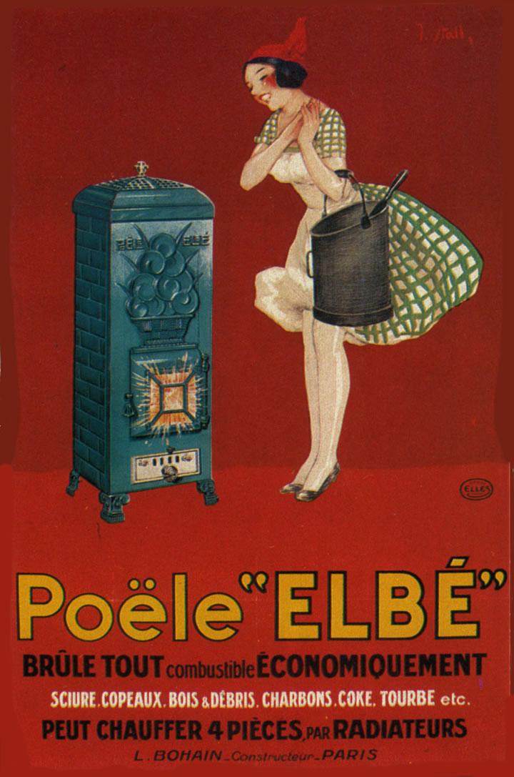 vieilles-affiches-publicitaires-1840-1970-olybop-100