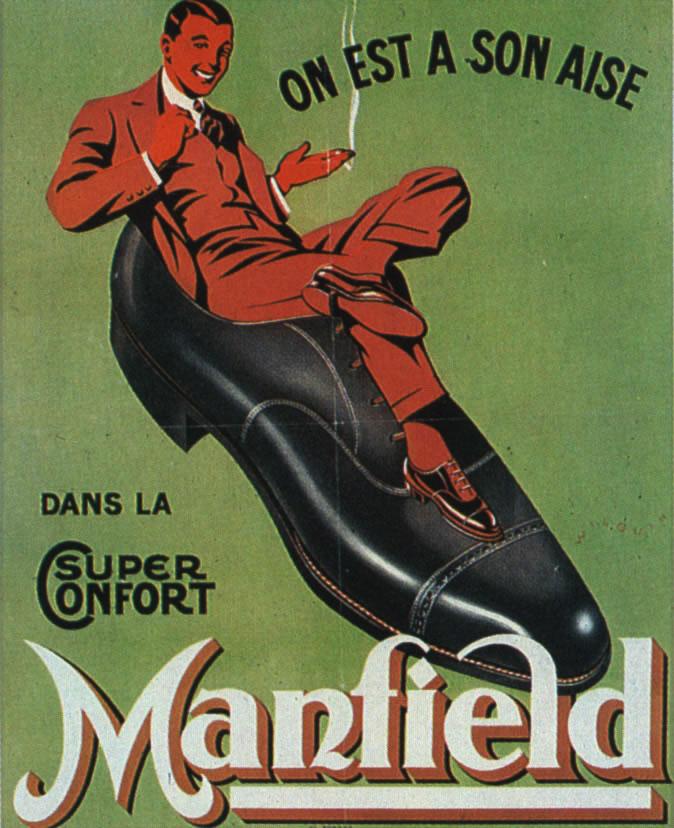 vieilles-affiches-publicitaires-1840-1970-olybop-102