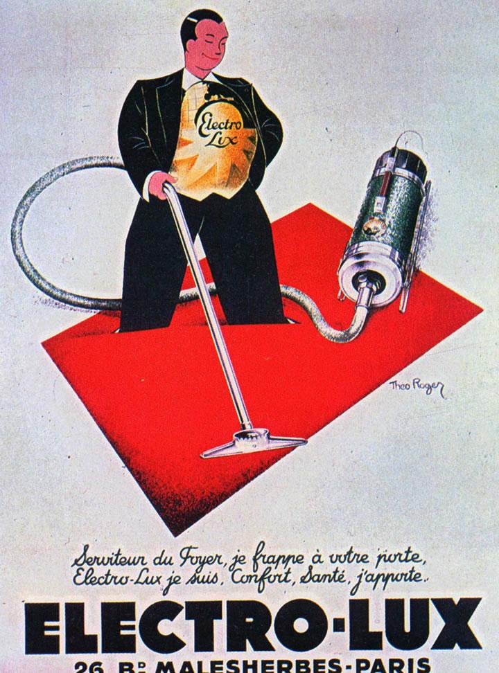 vieilles-affiches-publicitaires-1840-1970-olybop-103