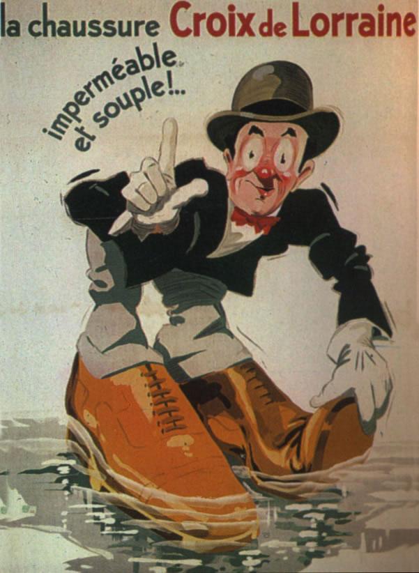 vieilles-affiches-publicitaires-1840-1970-olybop-104