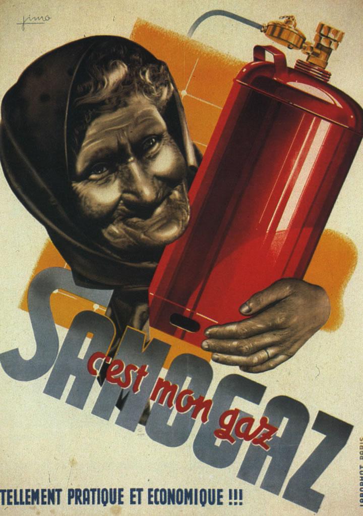 vieilles-affiches-publicitaires-1840-1970-olybop-107