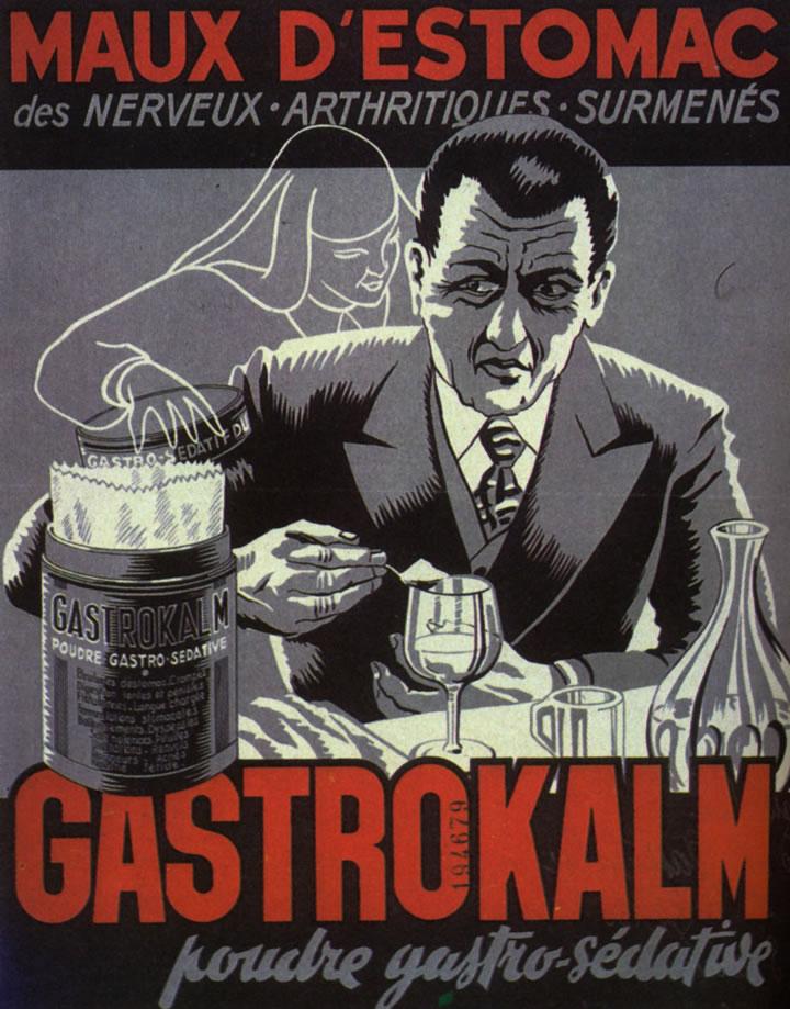 vieilles-affiches-publicitaires-1840-1970-olybop-108