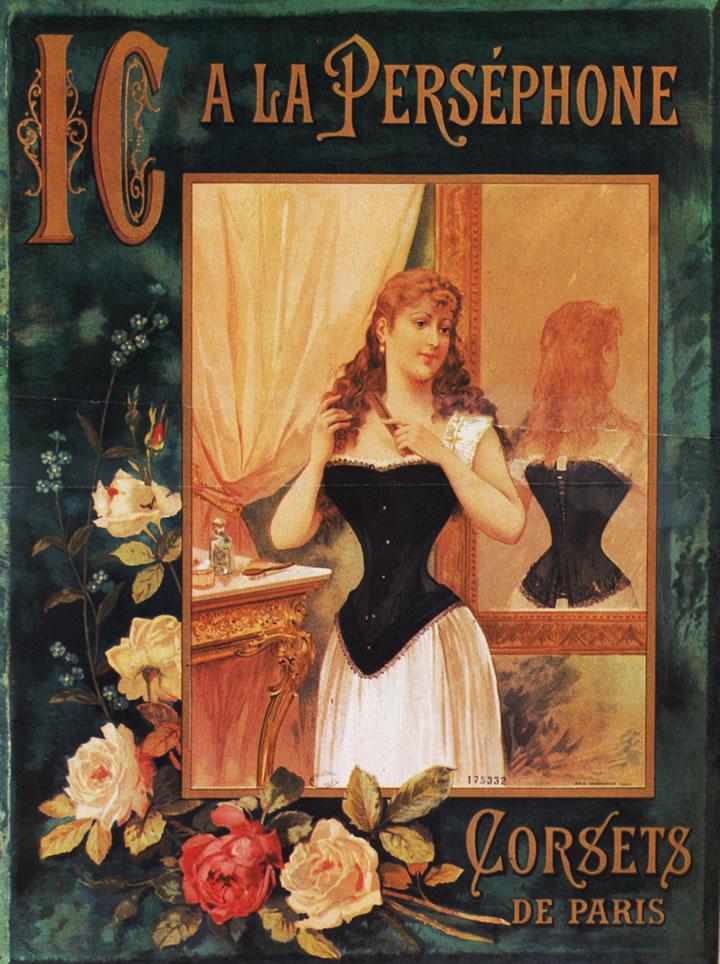vieilles-affiches-publicitaires-1840-1970-olybop-11