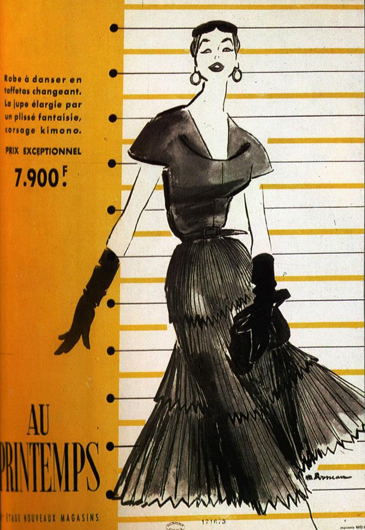 vieilles-affiches-publicitaires-1840-1970-olybop-110