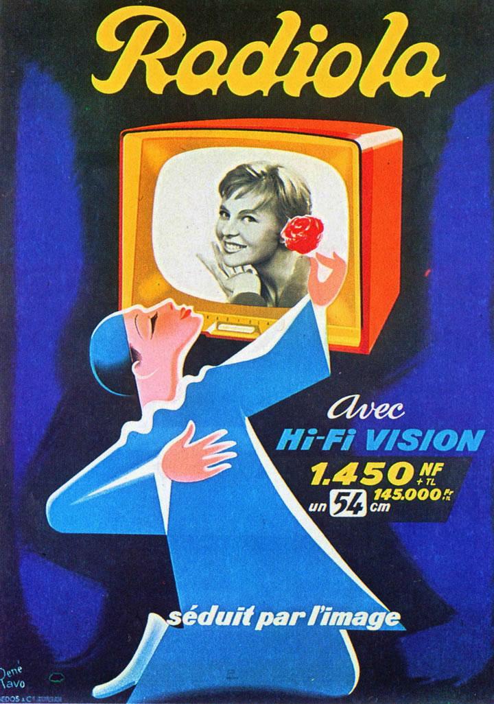vieilles-affiches-publicitaires-1840-1970-olybop-111