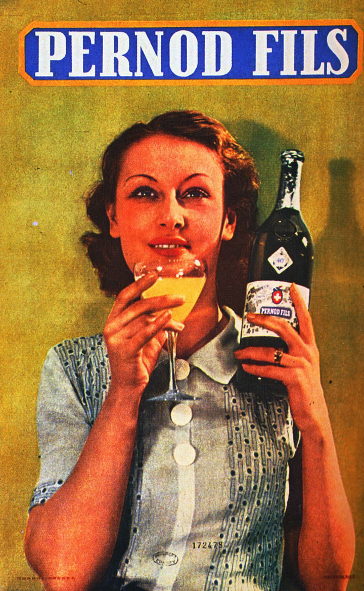 vieilles-affiches-publicitaires-1840-1970-olybop-112