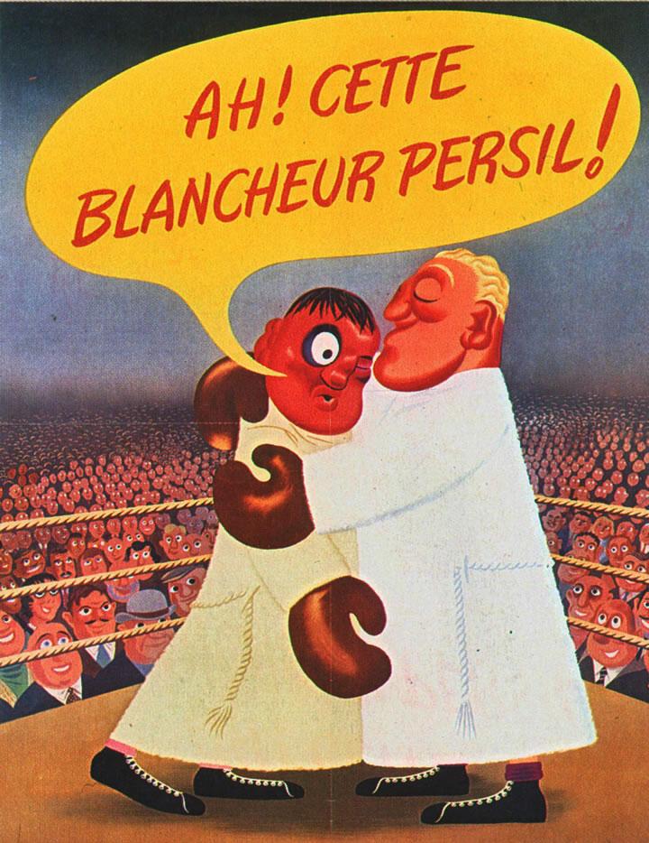 vieilles-affiches-publicitaires-1840-1970-olybop-113