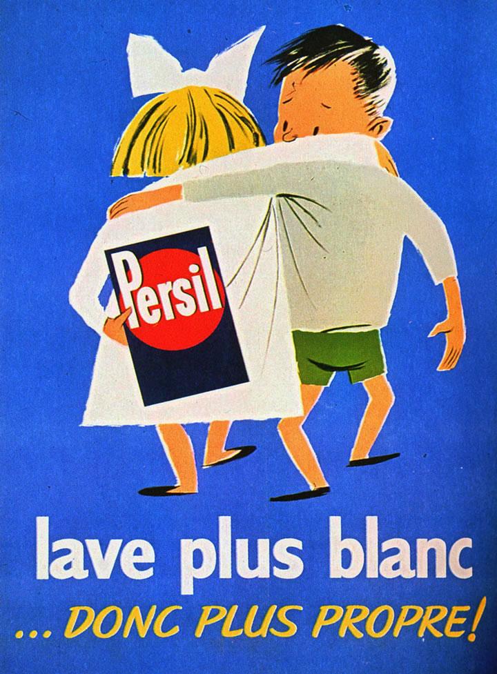 vieilles-affiches-publicitaires-1840-1970-olybop-115