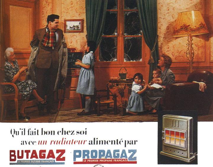 vieilles-affiches-publicitaires-1840-1970-olybop-116